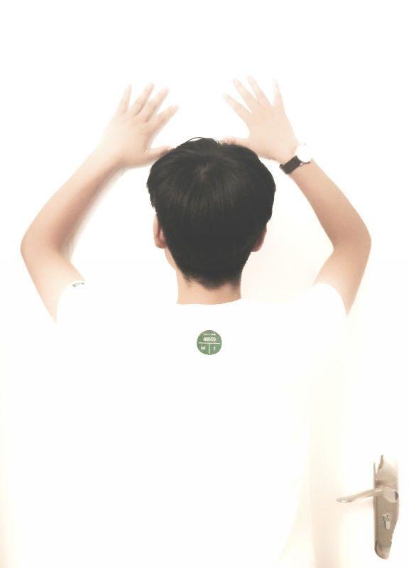 Go to zhou vicky's profile