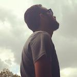 Avatar of user David Romualdo