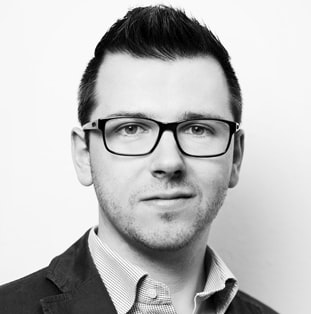 Avatar of user Philipp Baumann