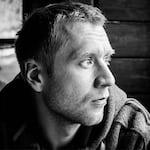 Avatar of user Artur Rutkowski