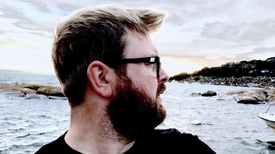 Go to Eirik Høydahl's profile