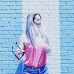 Avatar of user Kaitlyn Chow