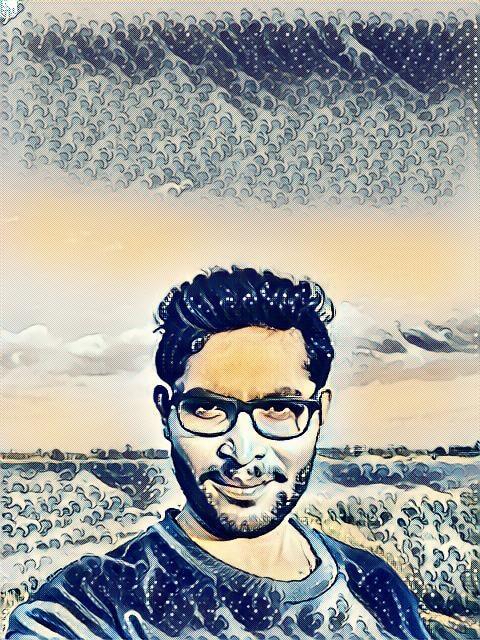 Go to bharath suresh's profile