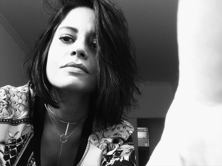 Avatar of user Emmanuelle Laragnoit