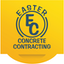 Avatar of user Easter Concrete Contracting
