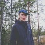 Avatar of user Antti Pääkkönen