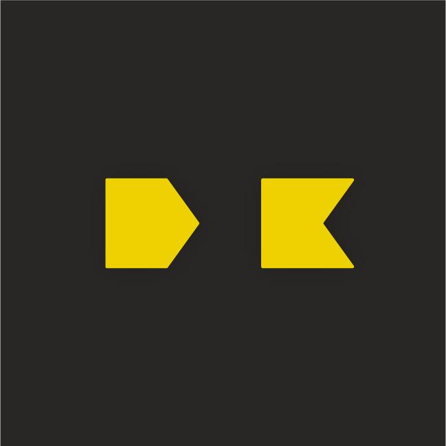 Go to Dmitriy Karfagenskiy's profile
