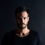 Avatar of user Bart Jaillet