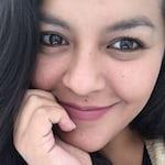 Avatar of user Ivanna Salgado