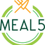 Avatar of user MEAL FIVE