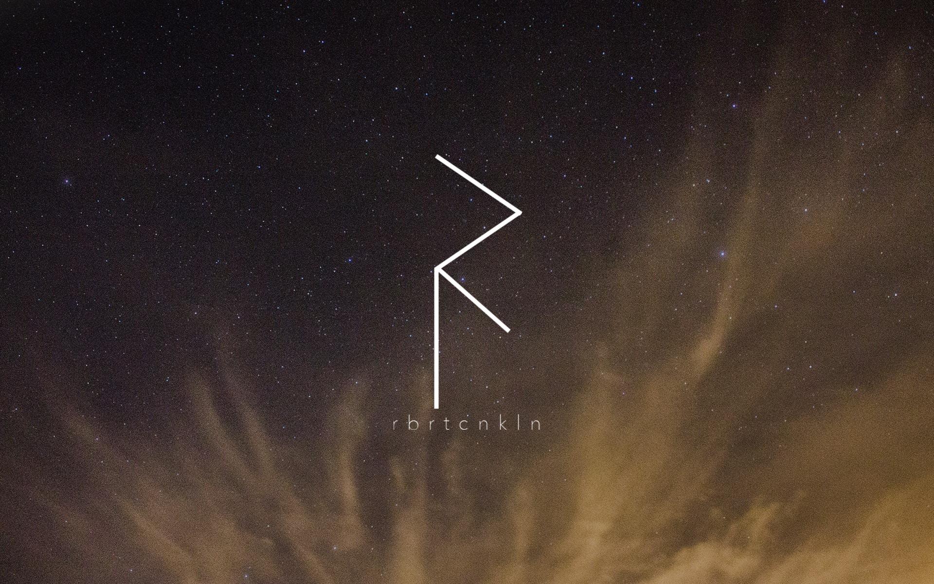 Go to Robert Conklin's profile