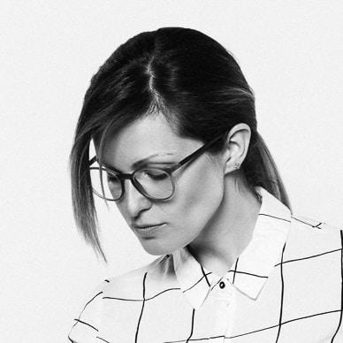 Go to Zarya Bozhkova's profile
