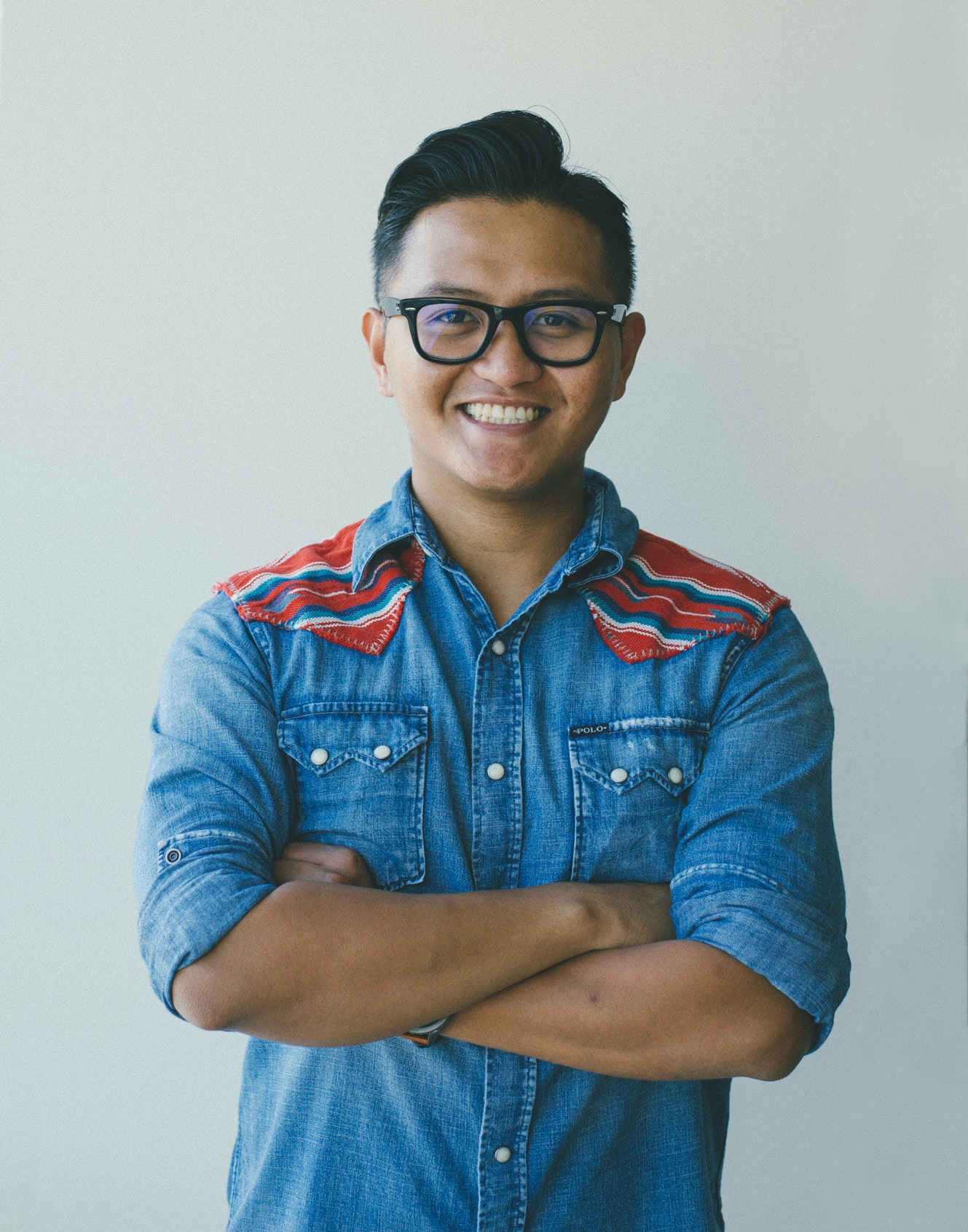 Avatar of user MJ Tangonan