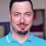 Avatar of user Mike Castro Demaria