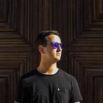 Avatar of user Ryan Searle