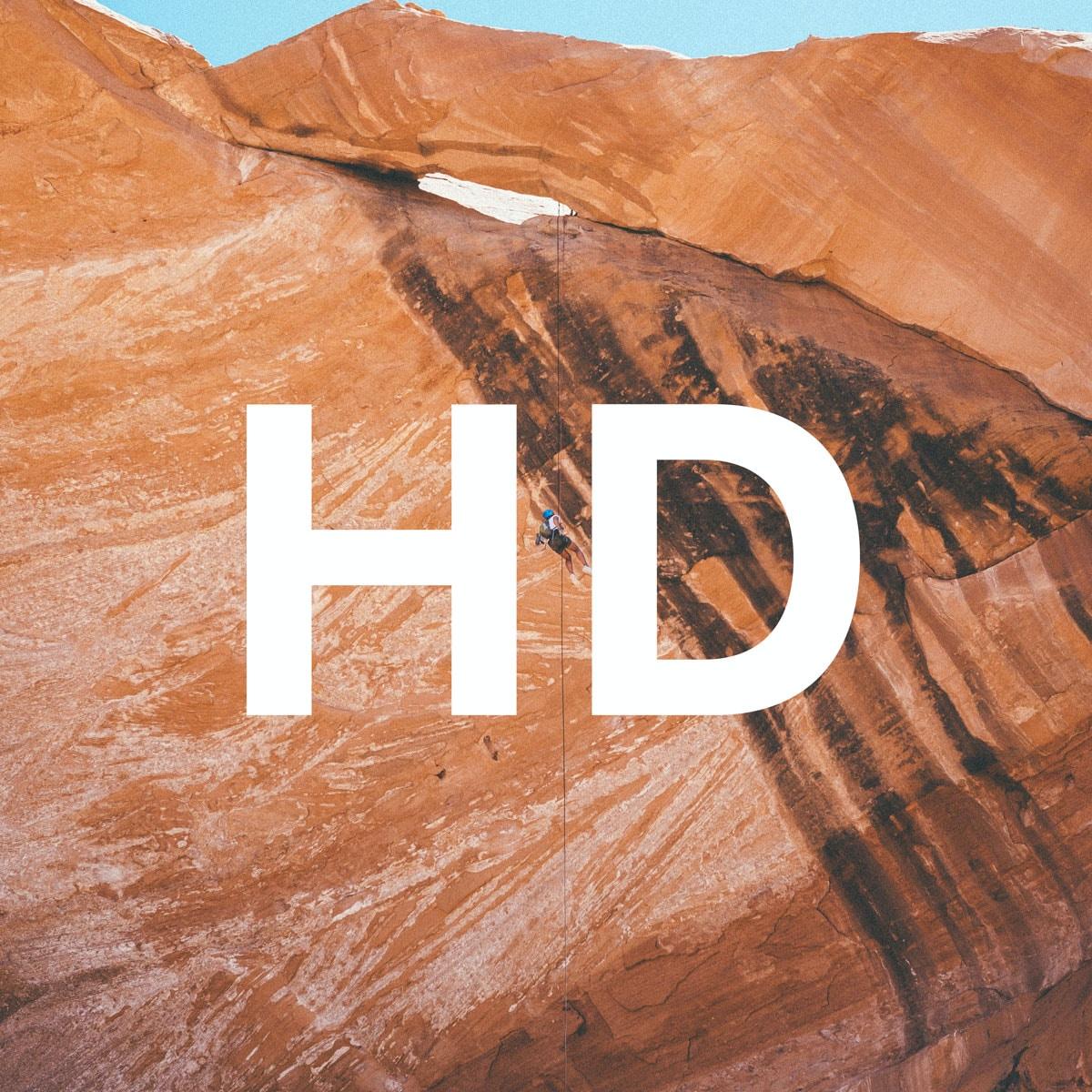 Avatar of user HD Wallpaper