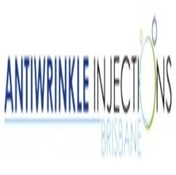 Avatar of user Anti Wrinkle Injections Brisbane