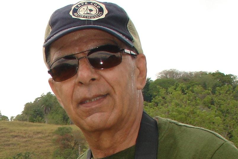 Go to William Cardona Cardona's profile