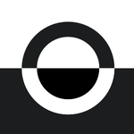 Avatar of user Billetto Editorial