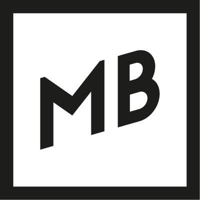 Go to Mario Bruns's profile