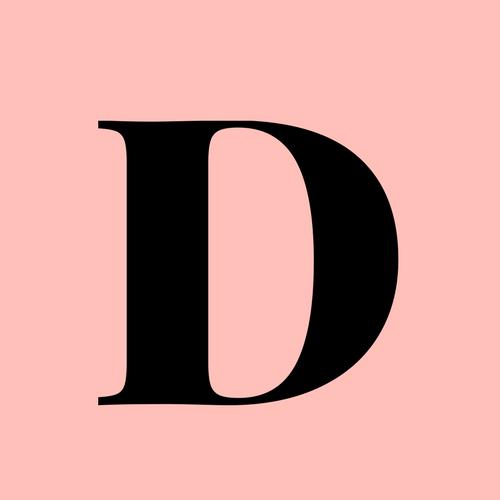Go to Daniella Traill's profile
