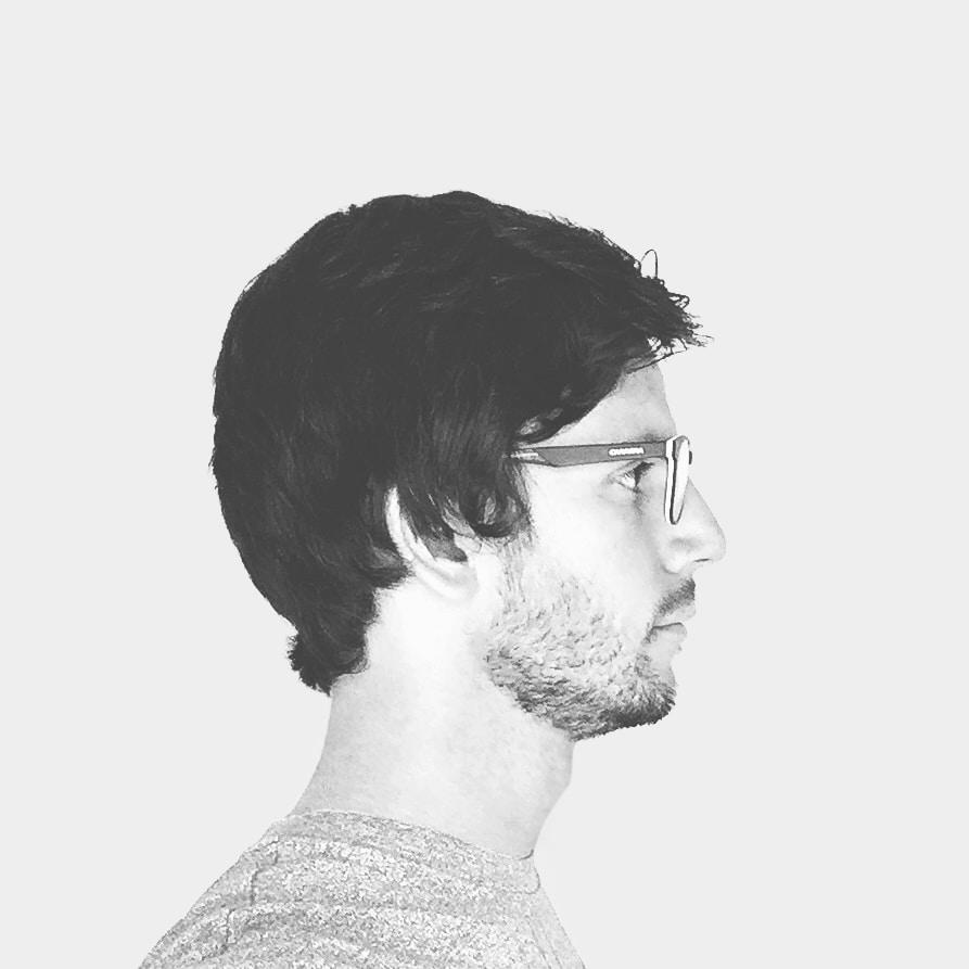 Go to Daniel Klopper's profile
