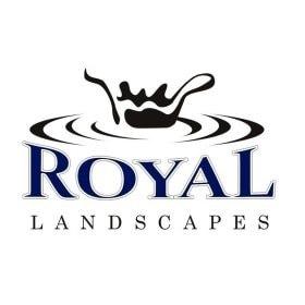 Avatar of user Royal Landscapes