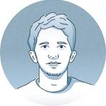 Avatar of user Ibrahim Egan