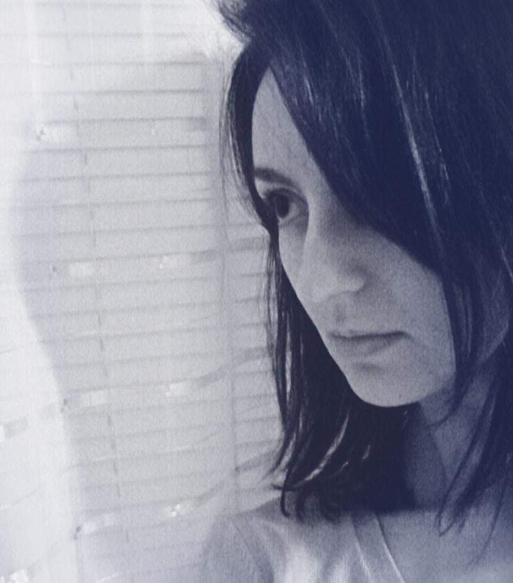 Go to Yuliya Ginzburg's profile