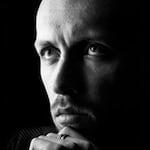 Avatar of user Mike Pellinni