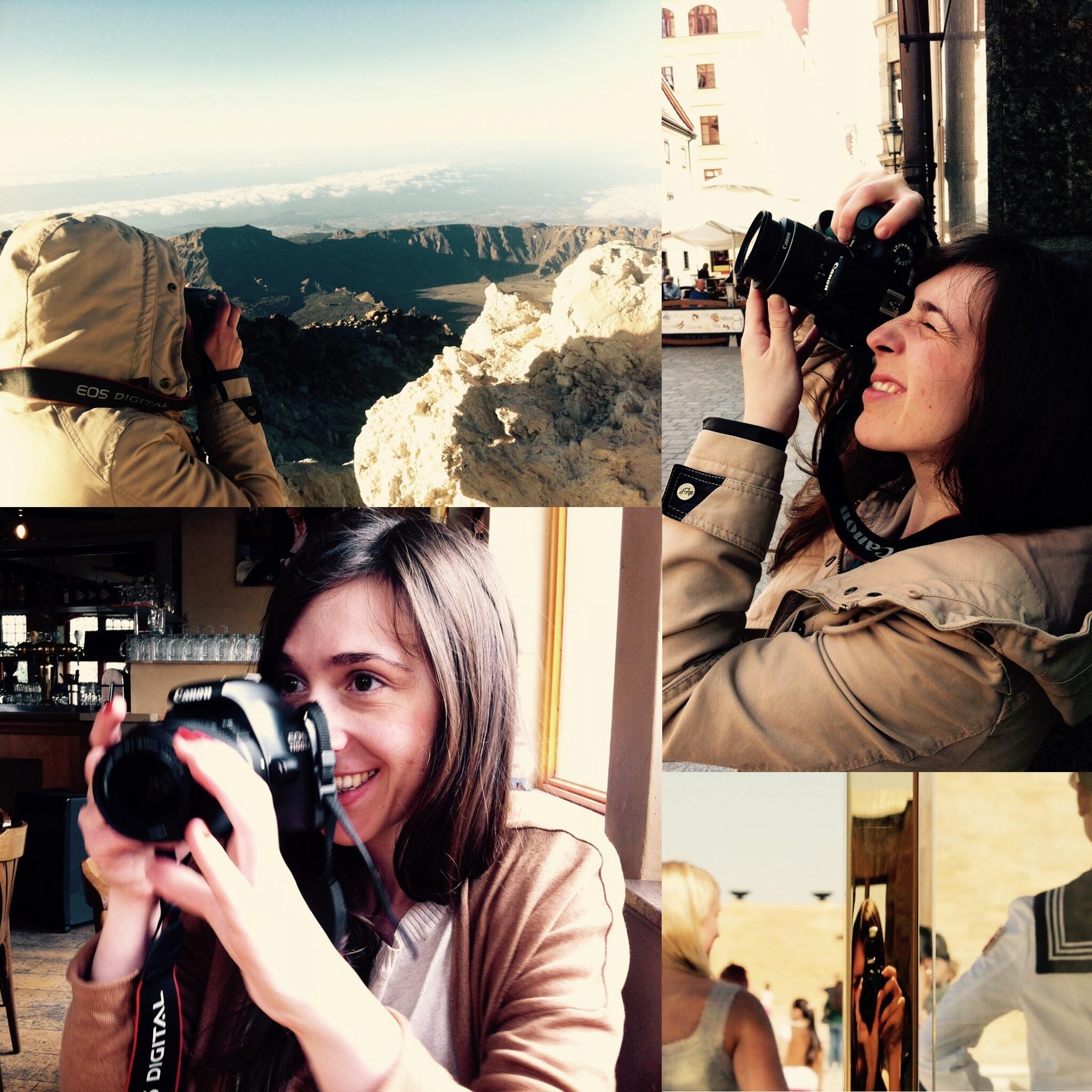 Go to Angela Compagnone's profile