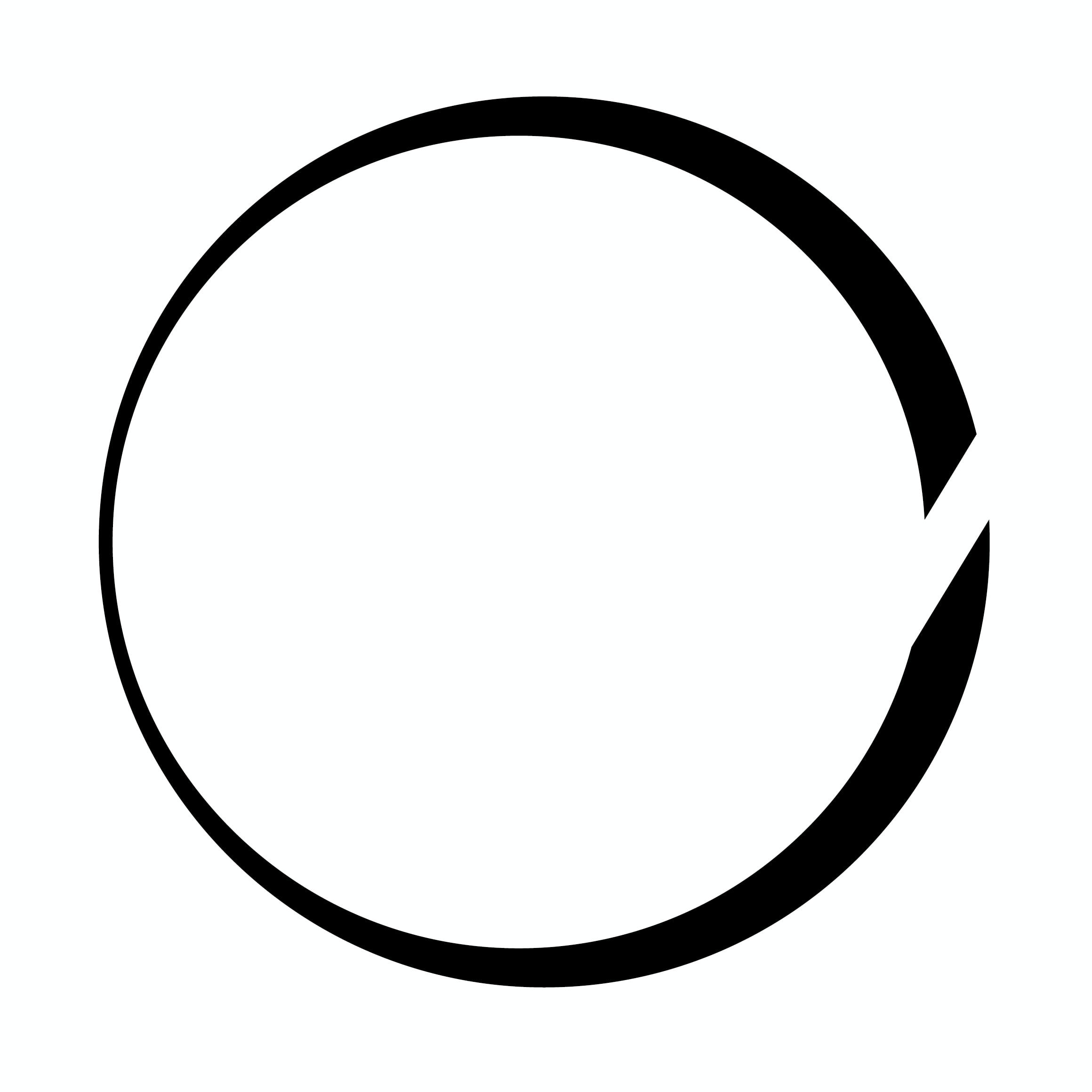 Go to Minimalism Life's profile
