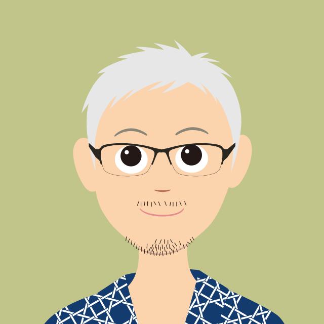 Avatar of user Tattyan