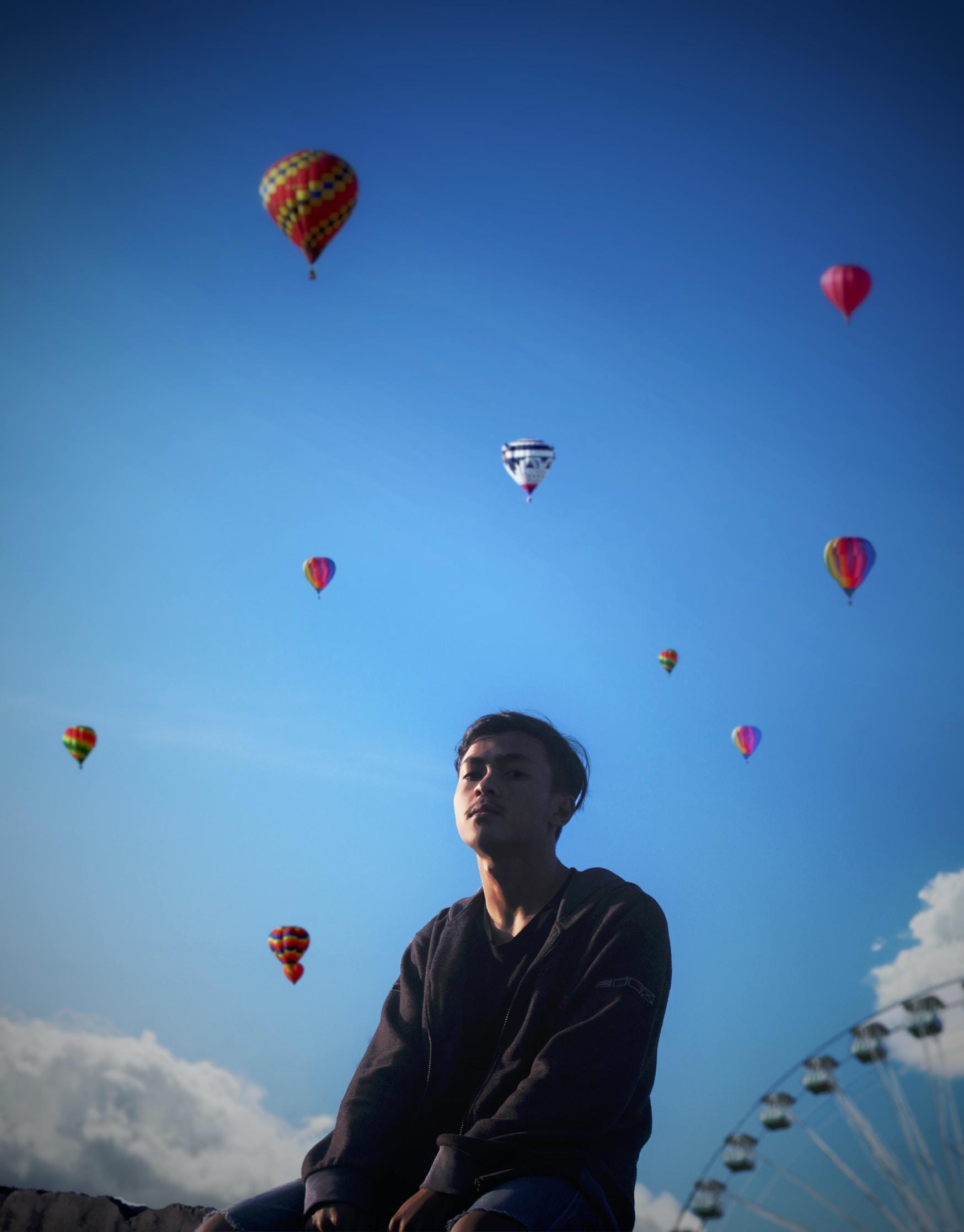 Avatar of user ivhan syarif