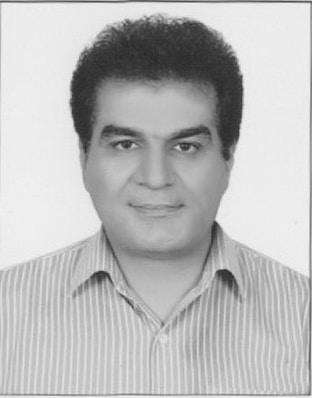 Go to ali sangari's profile