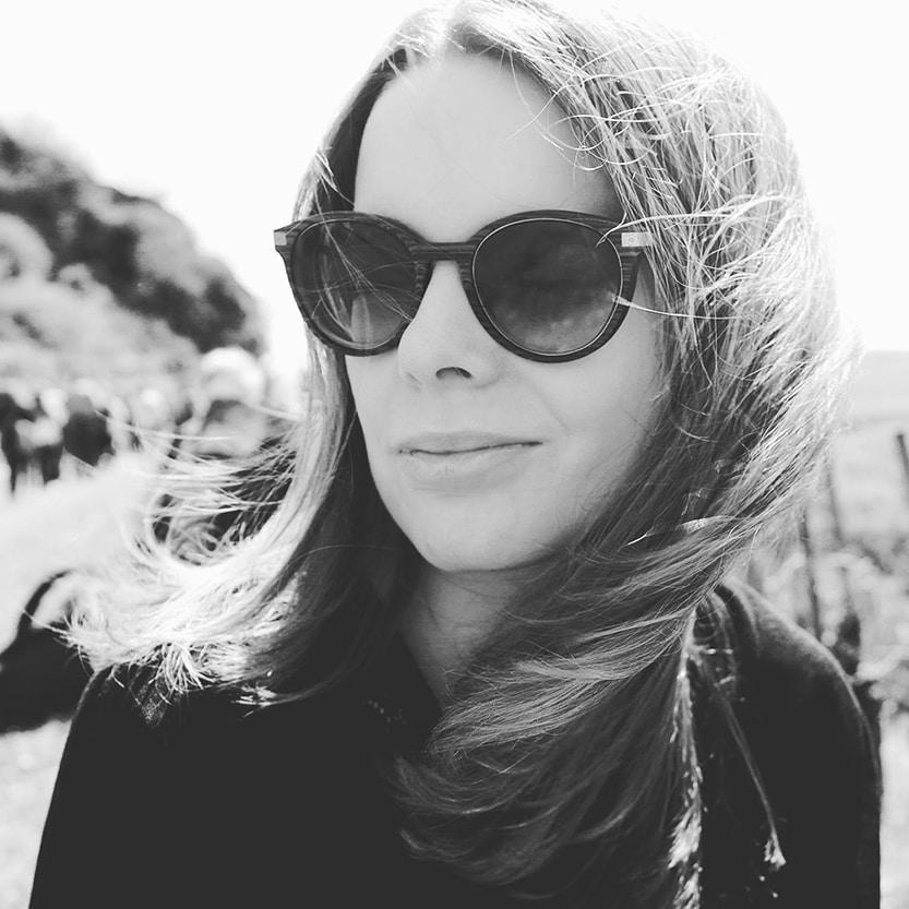 Go to Katharina Dielenhein's profile