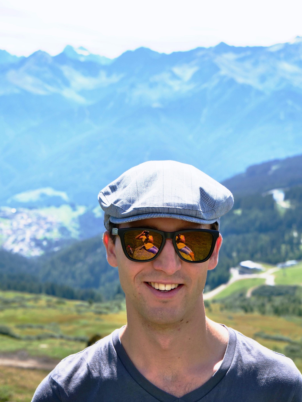Go to Tobias Verstappen's profile
