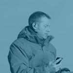 Avatar of user Craig Lovelidge