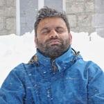 Avatar of user Ekansh Saxena