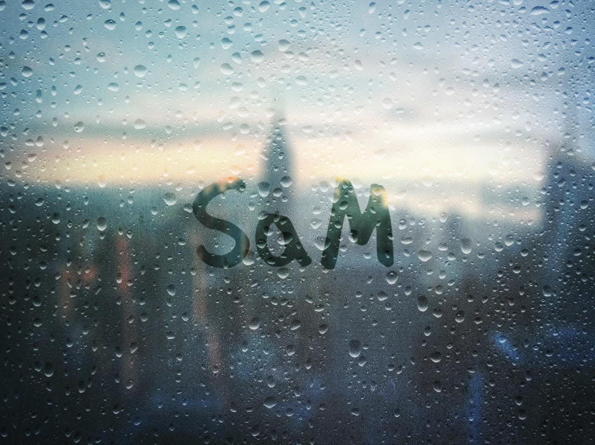 Go to .::SaM::.'s profile