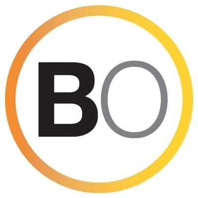 Go to Bidden Onderweg's profile