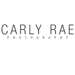 Avatar of user Carly Rae Hobbins