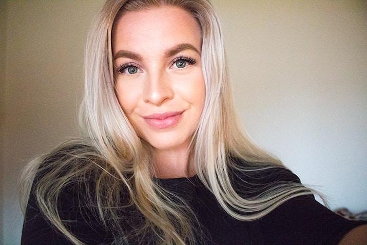 Avatar of user Evelina Friman
