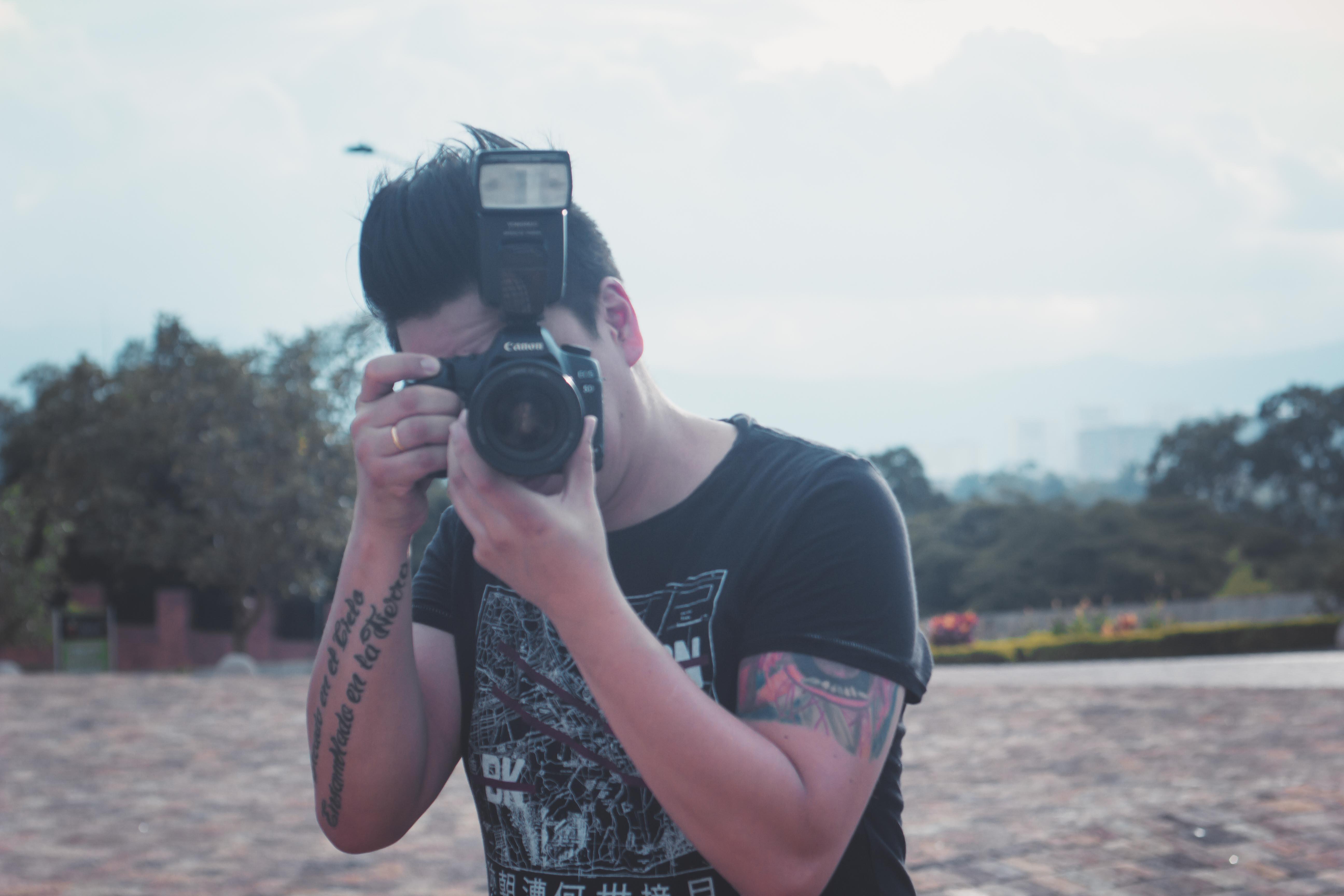 Avatar of user juan pablo rodriguez