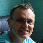 Avatar of user Stuart Brown