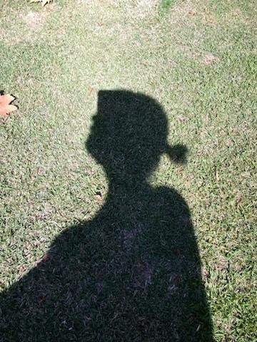 Avatar of user Jussara Romão