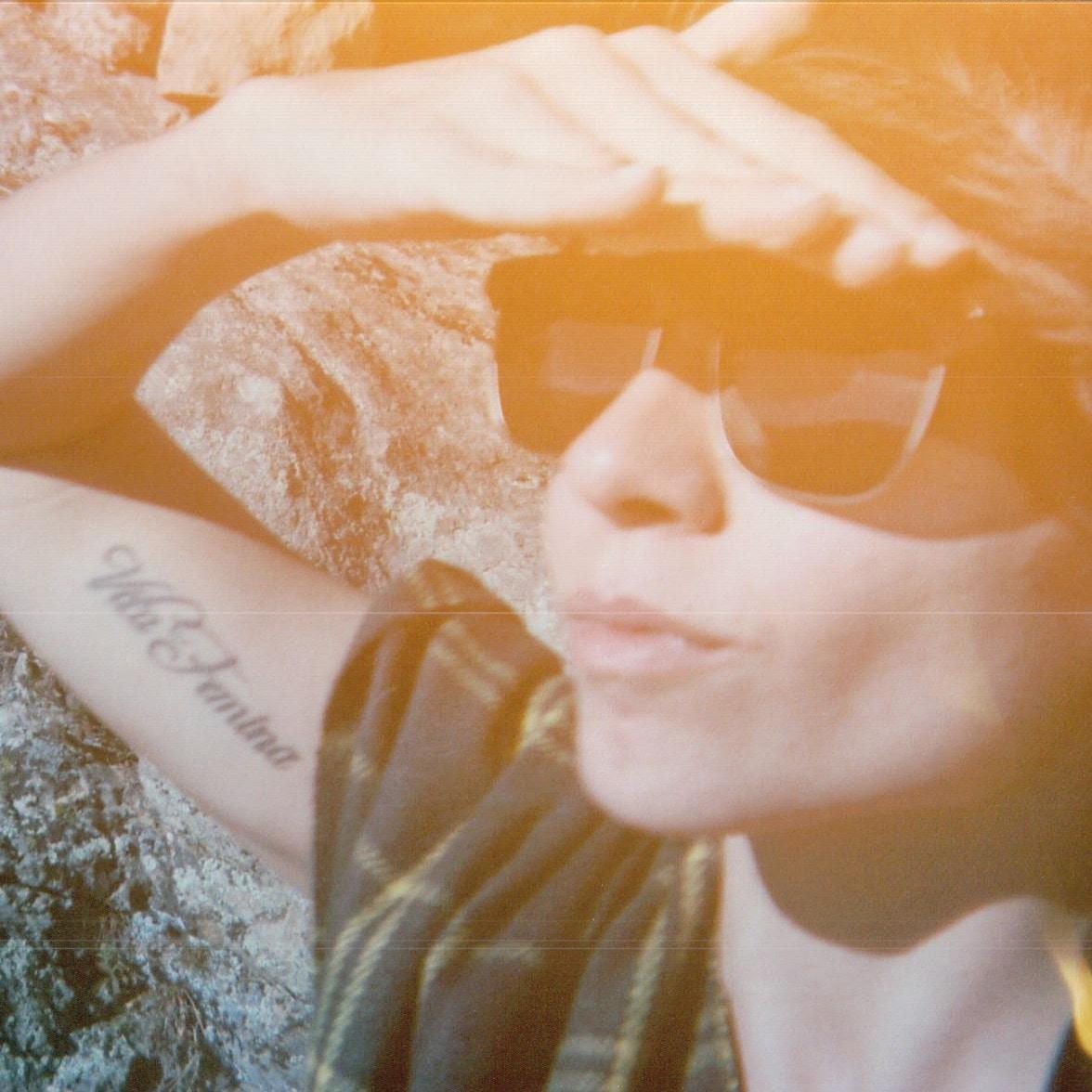 Go to Melina Bartolomei Wymer's profile