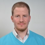 Avatar of user Alexander Nachev