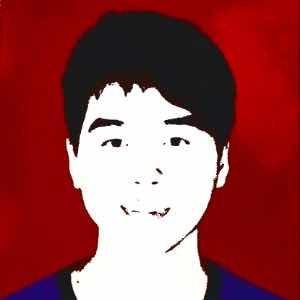 Avatar of user shoudao wang