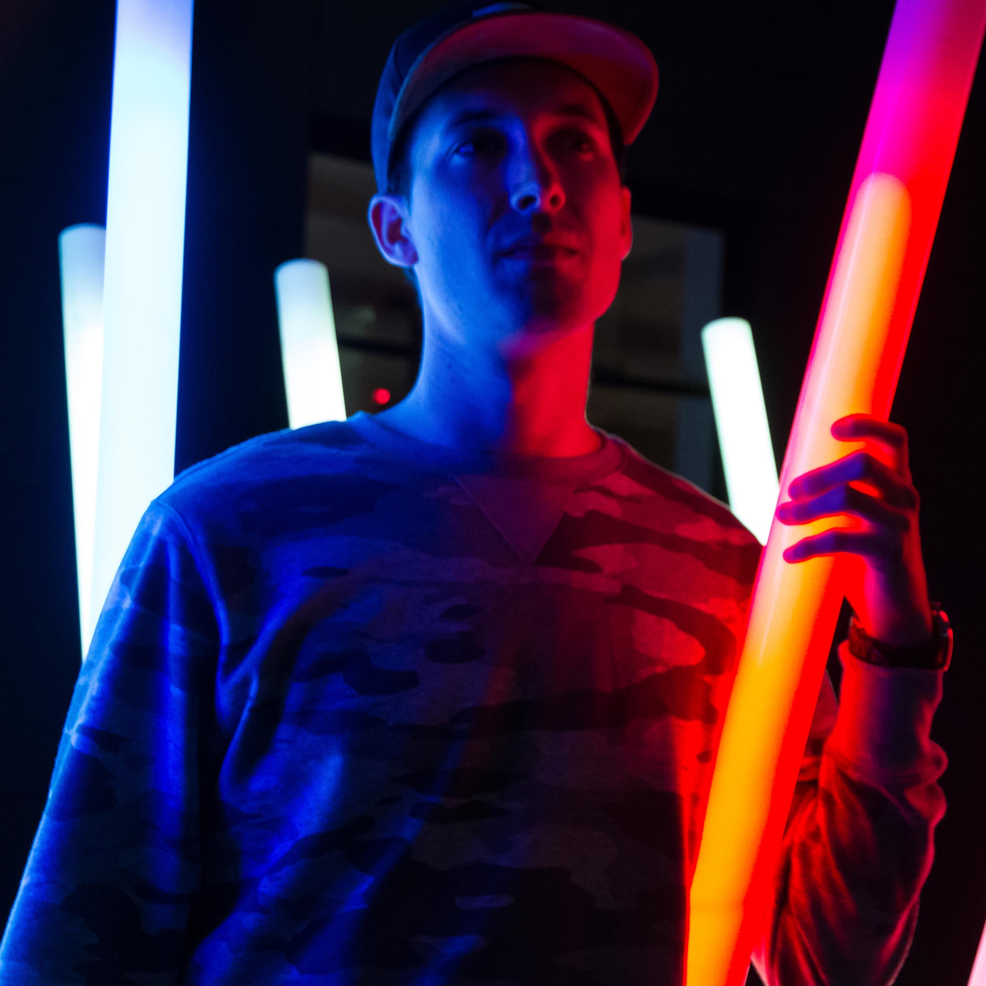 Avatar of user Sebastian Davenport-Handley